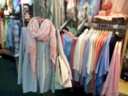 Boutique Fashions from Simply Noelle